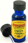 Wildberry Scented Oils: India Moon