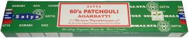 Sixties Patchouli
