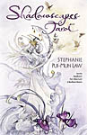 Tarot Deck: Shadowscapes