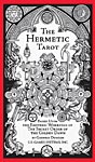 Tarot Deck: Hermetic
