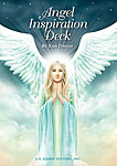 Tarot Deck: Angel Inspiration