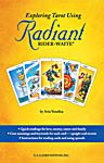 Book: Exploring Tarot Using Radiant Rider-Waite